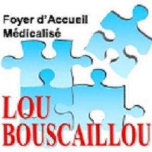 cropped-logo-Lou-Bouscaillou-JPEG.jpg